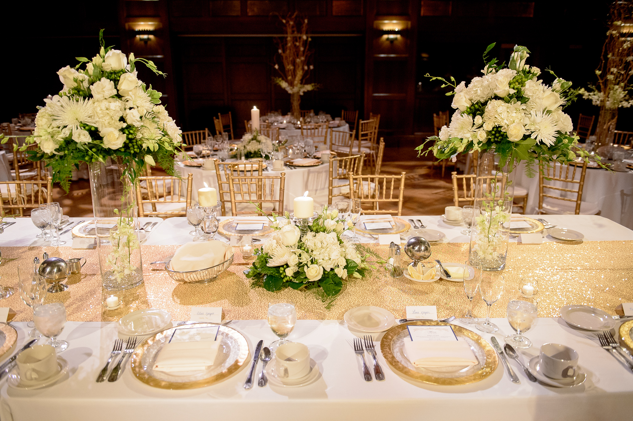 Weddings Event Planning Catering Indiana Memorial Union Indiana